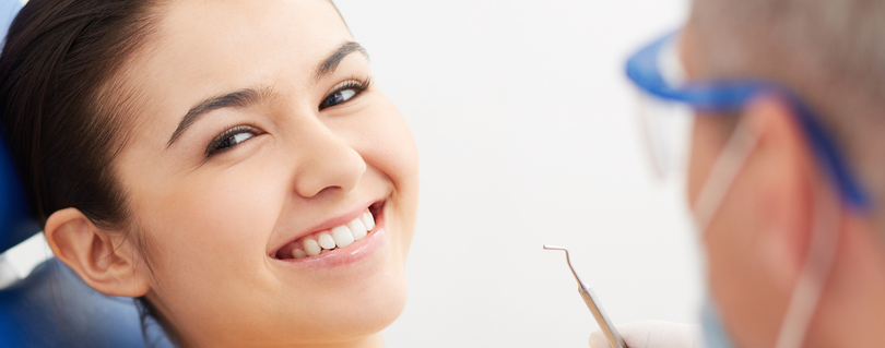 How to Make Your Smile Sparkling and Beautiful!!